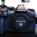 The LensPal Review: Olympus E-M1 Mark II