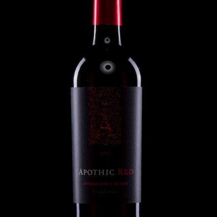 Get The Shot: Wine Bottle Product Photography Tutorial