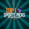TOP 10 SPORTS PICKS [FAST LENSES AND CAMERAS]