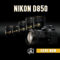 Nikon D850 how much better is it than the D810?